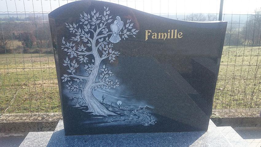 pierre-tombale-decorative